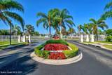 1835 Ficus Point Drive - Photo 45