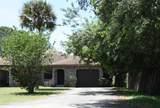419 Daniel Drive - Photo 1