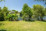 1054 Jacaranda Circle - Photo 22