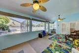 5112 Cocoplum Avenue - Photo 40