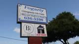 839 Barton Boulevard - Photo 4