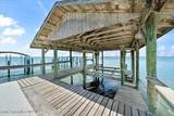 8280 Highway A1a - Photo 14