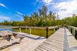 8280 Highway A1a - Photo 15
