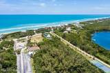 8280 Highway A1a - Photo 17