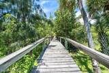 8280 Highway A1a - Photo 38