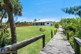8280 Highway A1a - Photo 39