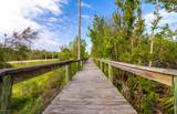 8280 Highway A1a - Photo 40