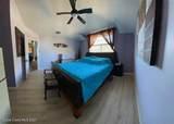 546 Lake Victoria Circle - Photo 17