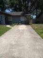 2470 Uranus Drive - Photo 2