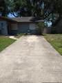 2470 Uranus Drive - Photo 3