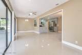 1205 Cambo Court - Photo 9
