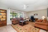 712 Turnberry Drive - Photo 4