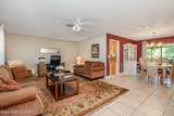 712 Turnberry Drive - Photo 5