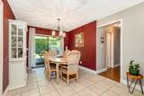 712 Turnberry Drive - Photo 6