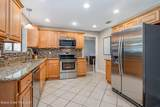 712 Turnberry Drive - Photo 8
