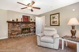 712 Turnberry Drive - Photo 9