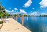440 Waterway Drive - Photo 45