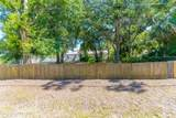 4035 Seville Avenue - Photo 3