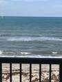 2095 Highway A1a - Photo 2
