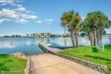 3799 Banana River Boulevard - Photo 23