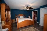 502 Narragansett Street - Photo 13