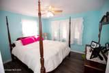 502 Narragansett Street - Photo 8