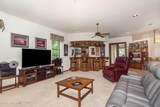 2131 Royal Oaks Drive - Photo 17