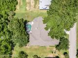 2131 Royal Oaks Drive - Photo 60