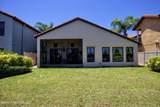 657 Palos Verde Drive - Photo 25