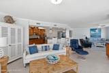1095 Highway A1a - Photo 15
