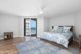 1095 Highway A1a - Photo 22