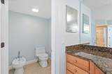 1095 Highway A1a - Photo 27