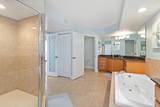 1095 Highway A1a - Photo 28