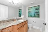 1095 Highway A1a - Photo 29