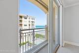 1095 Highway A1a - Photo 32