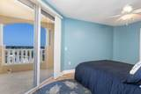 1095 Highway A1a - Photo 39