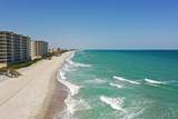 1095 Highway A1a - Photo 4