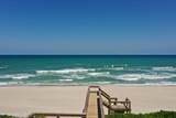 1095 Highway A1a - Photo 43