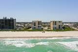 1095 Highway A1a - Photo 45