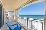 1095 Highway A1a - Photo 5