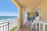 1095 Highway A1a - Photo 6
