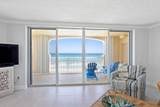 1095 Highway A1a - Photo 7