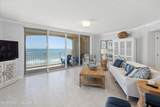 1095 Highway A1a - Photo 9