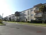 223 Columbia Drive - Photo 2