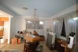 304 Harwood Avenue - Photo 7