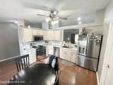 2191 Whiteside Avenue - Photo 4
