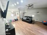 2191 Whiteside Avenue - Photo 5