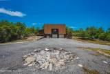 1410 Carpenter Road - Photo 33