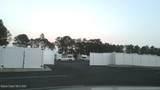 602 Dillard Drive - Photo 5