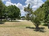 325 Egret Circle - Photo 19